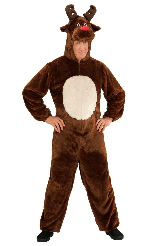 Costume-de-renne-adulte-grande-taille-2