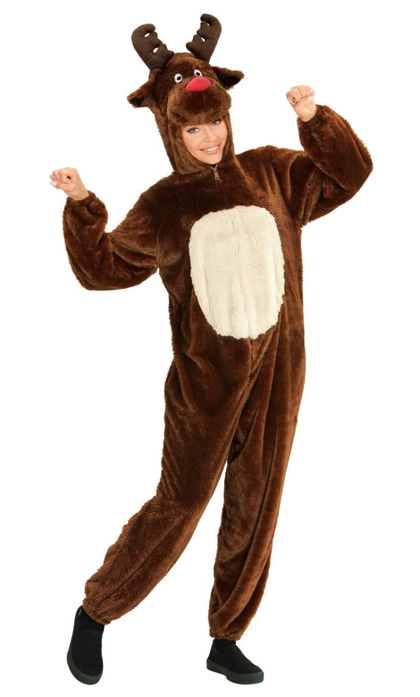 Costume-de-renne-adulte-grande-taille-3