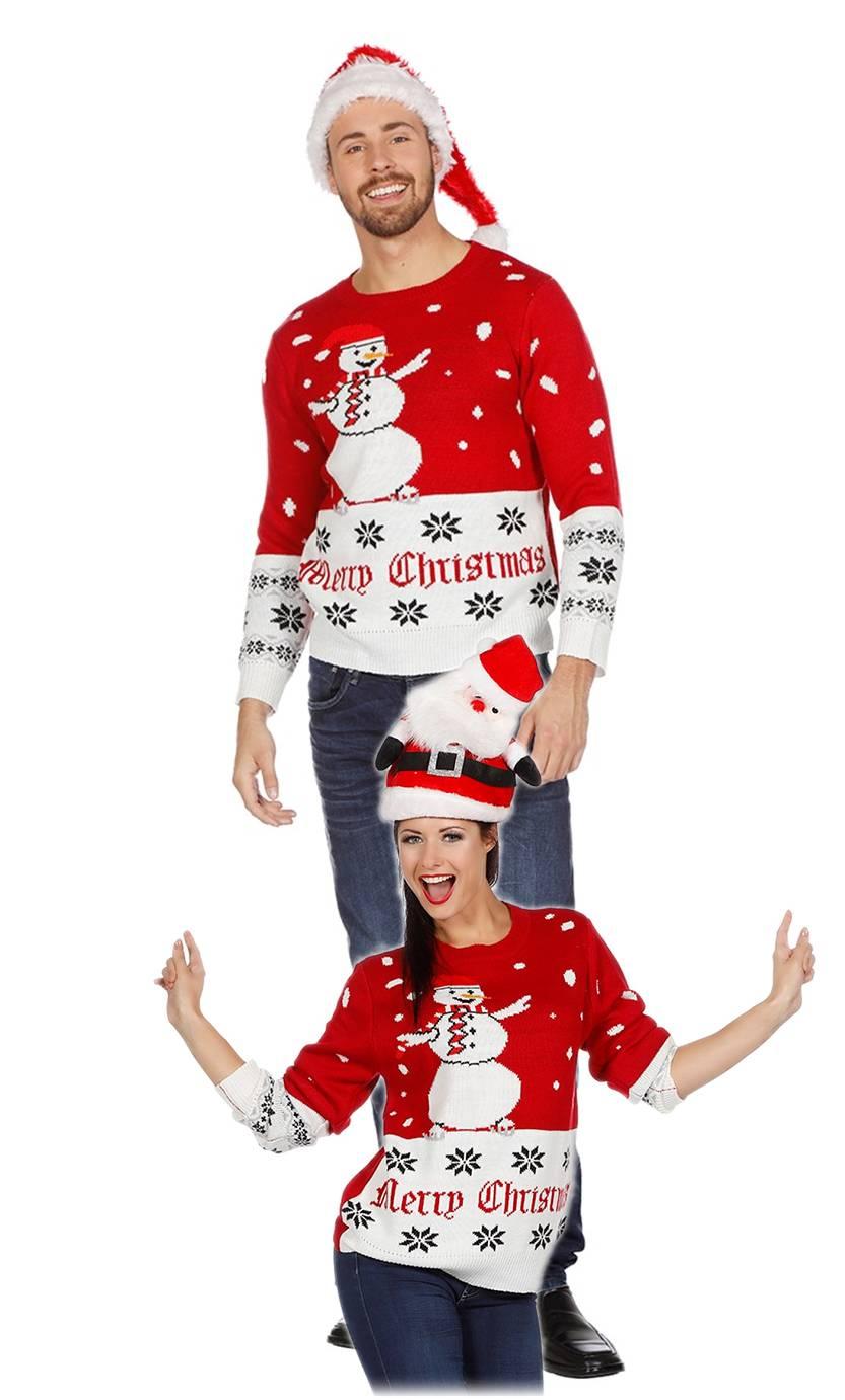 Pull-de-Noël-moche