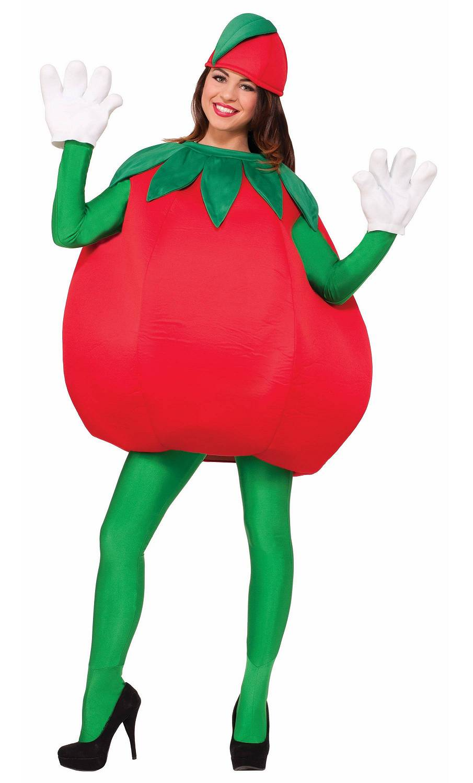 Costume-de-tomate-2