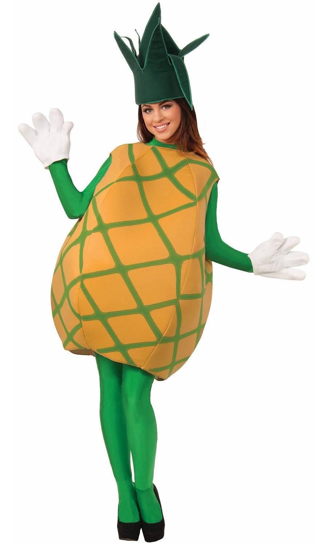 Costume-ananas-2