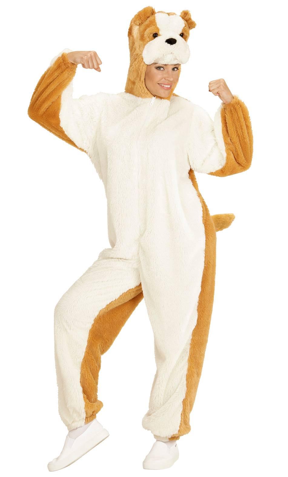 Costume-de-chien-XL-2