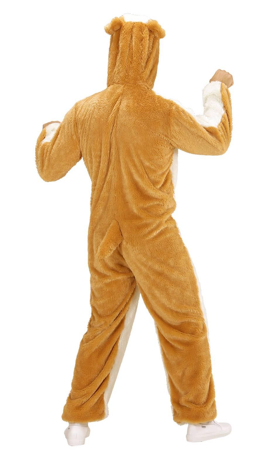 Costume-de-chien-XL-3