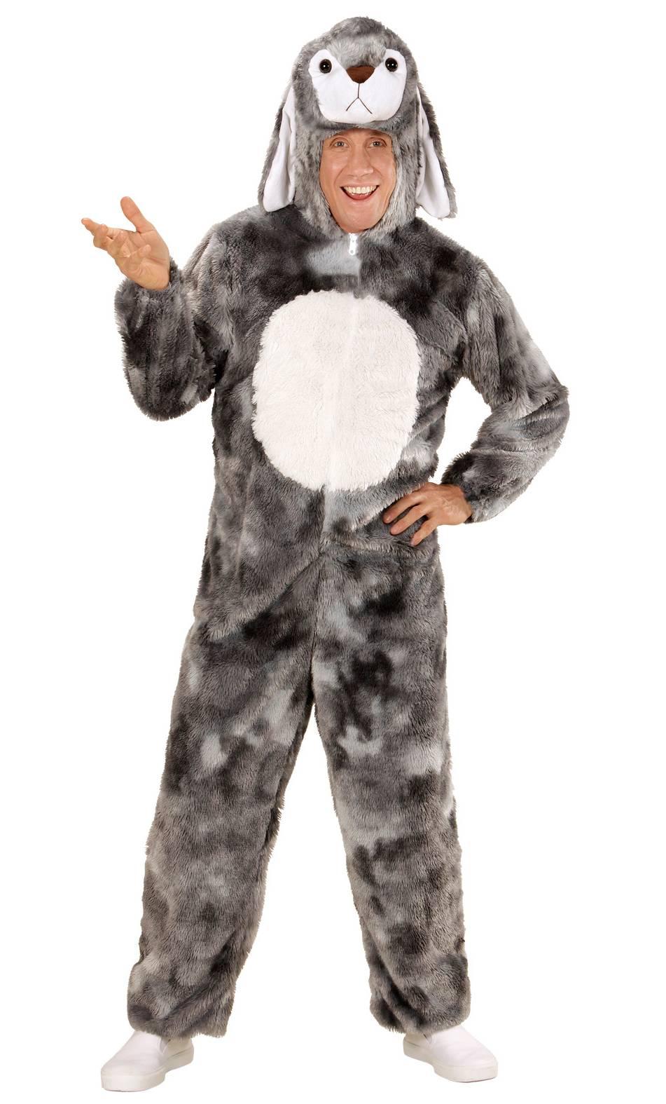 Costume-de-lapin-adulte-2