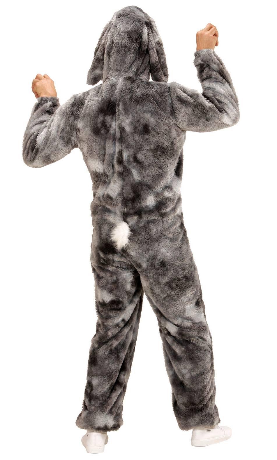 Costume-de-lapin-adulte-3