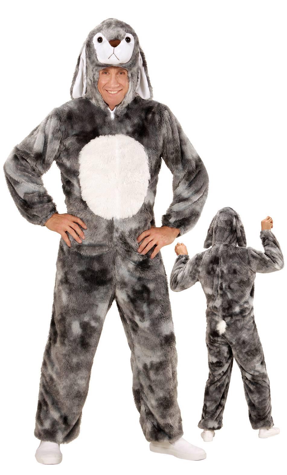 Costume-de-lapin-XL-Grande-taille