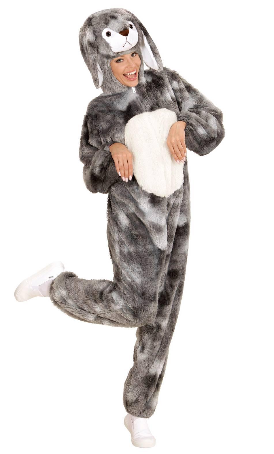 Costume-de-lapin-XL-Grande-taille-2