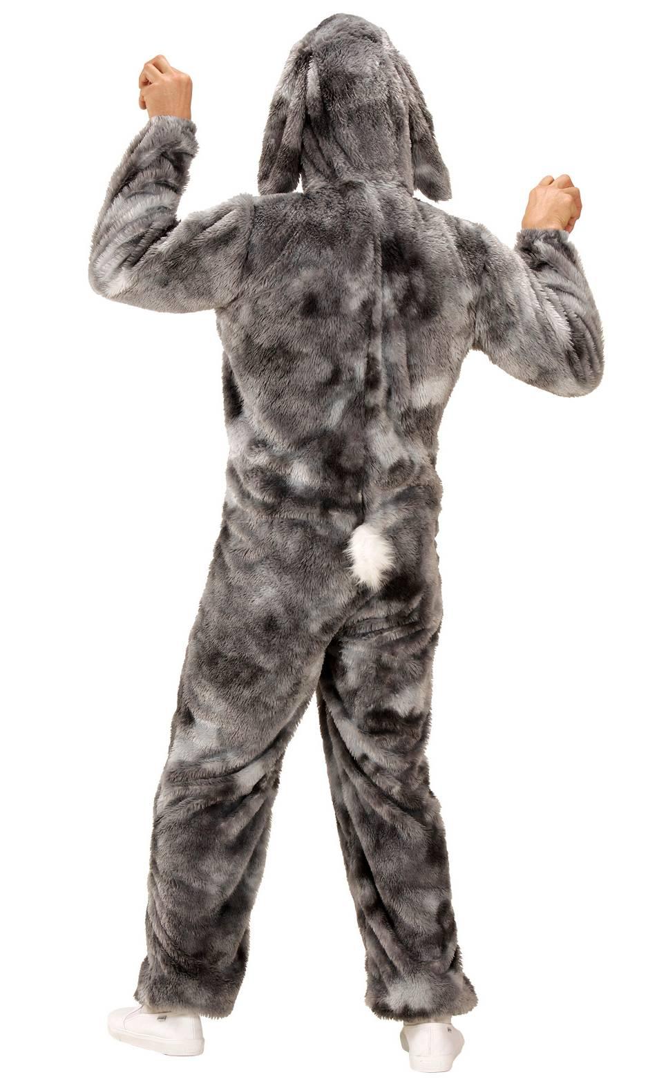 Costume-de-lapin-XL-Grande-taille-3