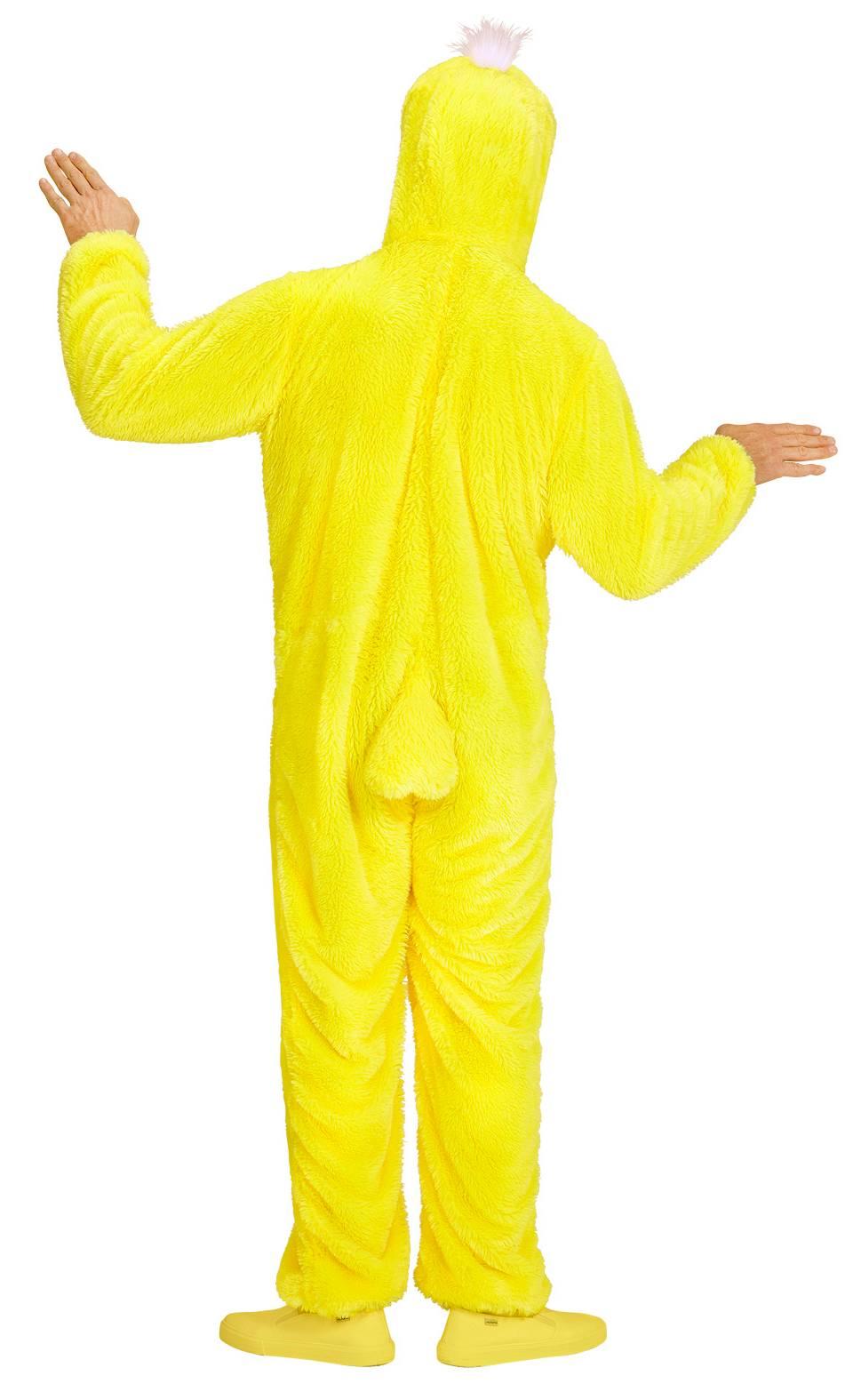 Costume-de-poussin-en-grande-taille-3