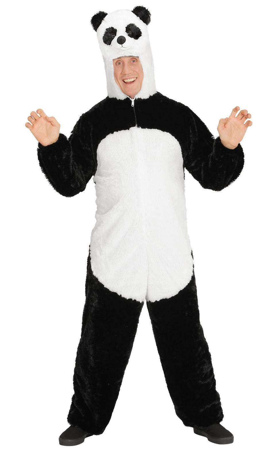 Costume-de-panda-2