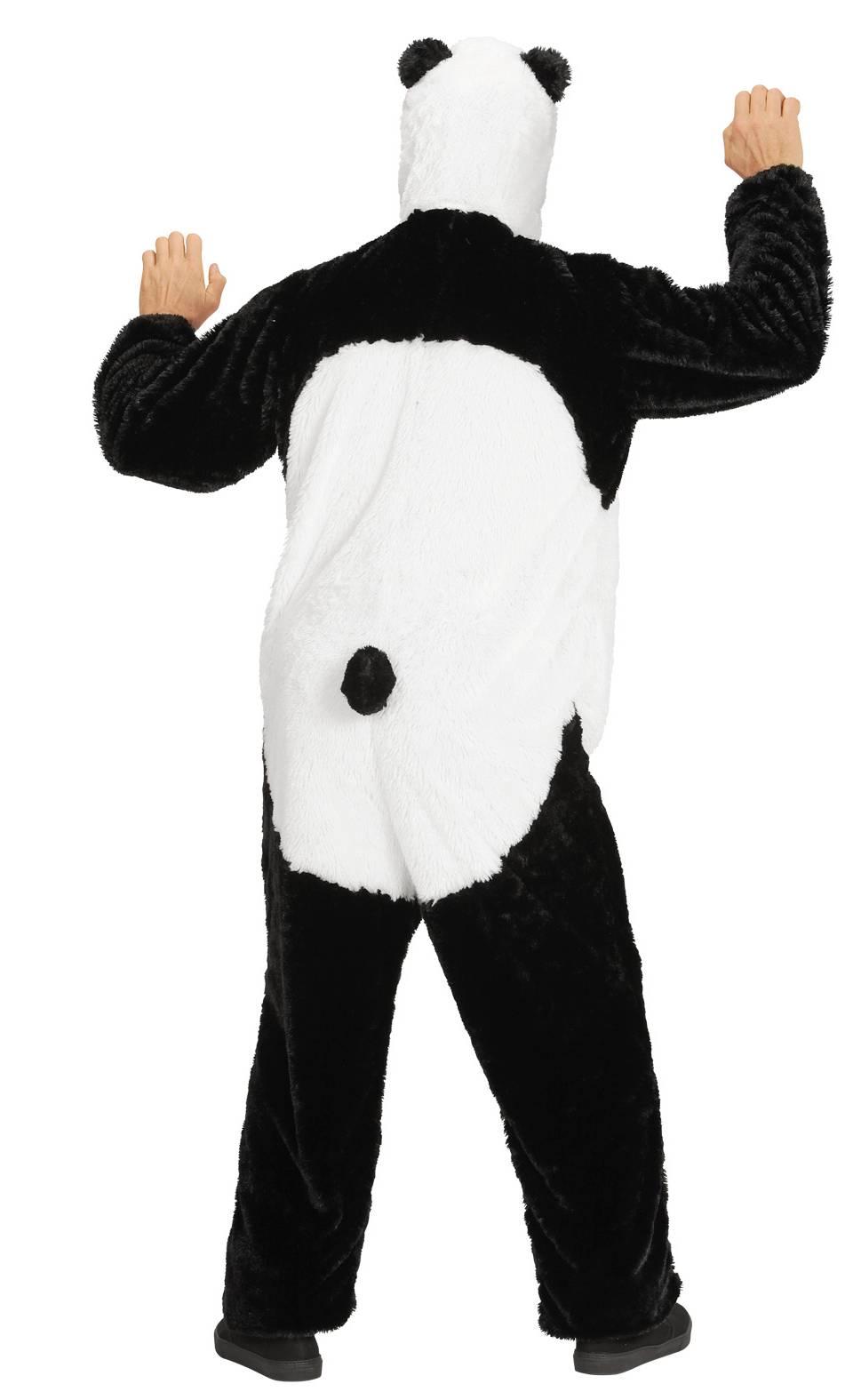 Costume-de-panda-3