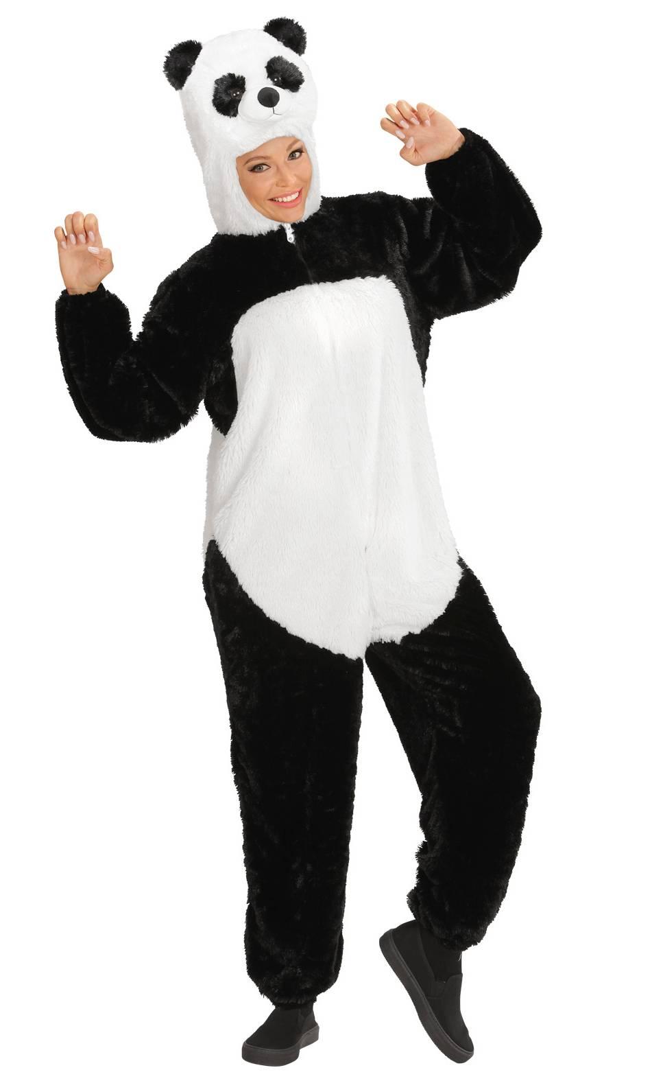 Costume-de-panda-en-grande-taille-2
