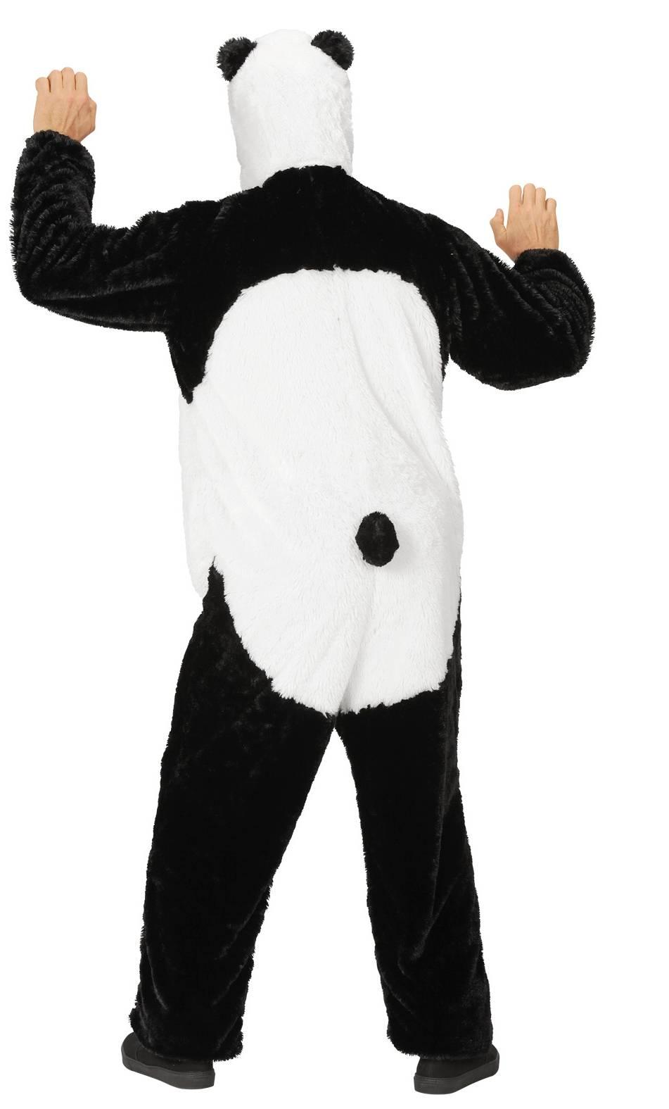 Costume-de-panda-en-grande-taille-3