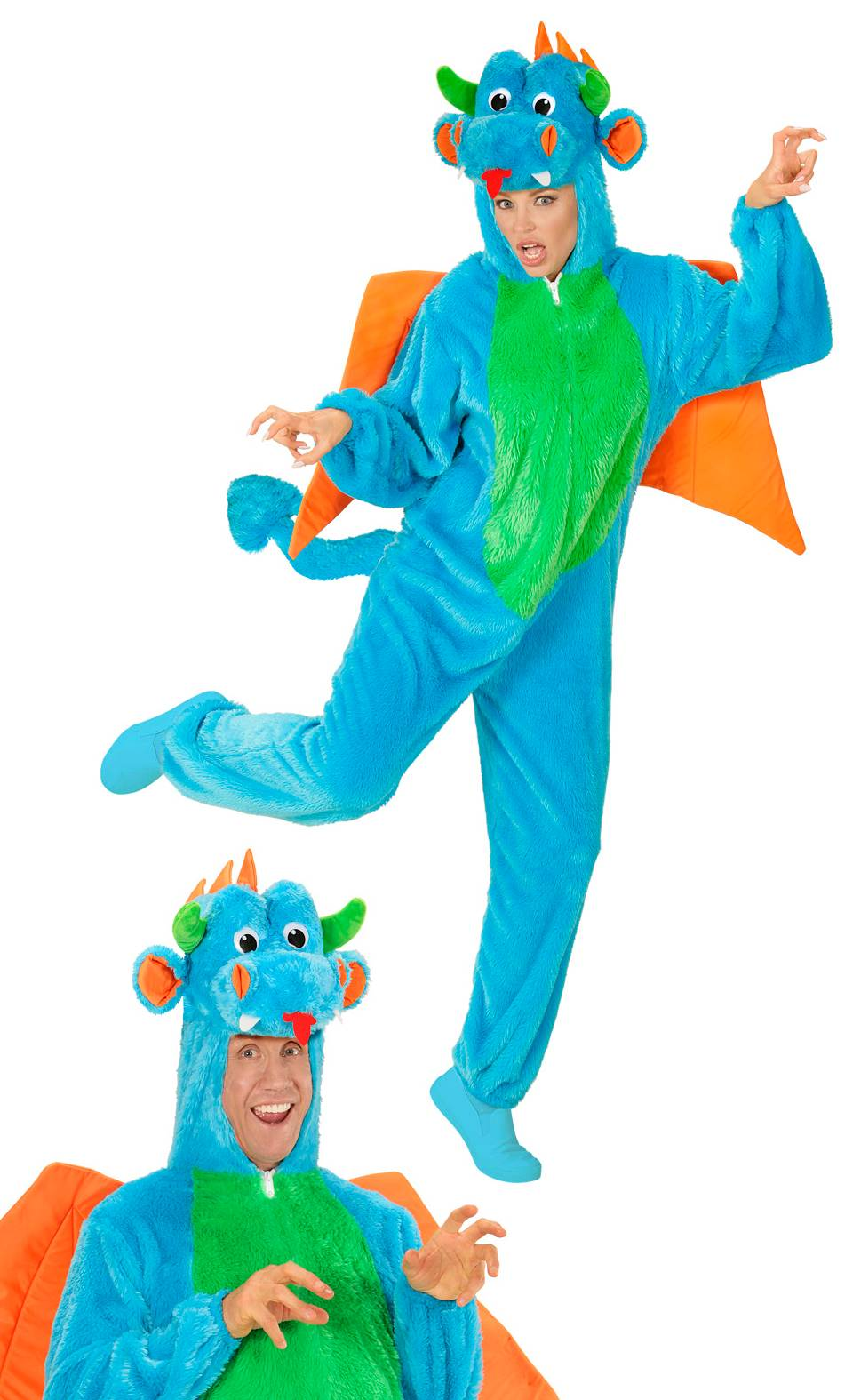 Costume-de-dragon-adulte