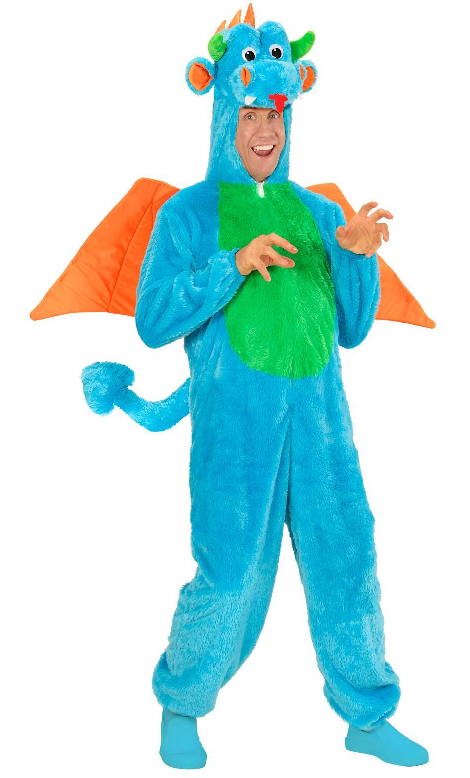 Costume-de-dragon-adulte-2