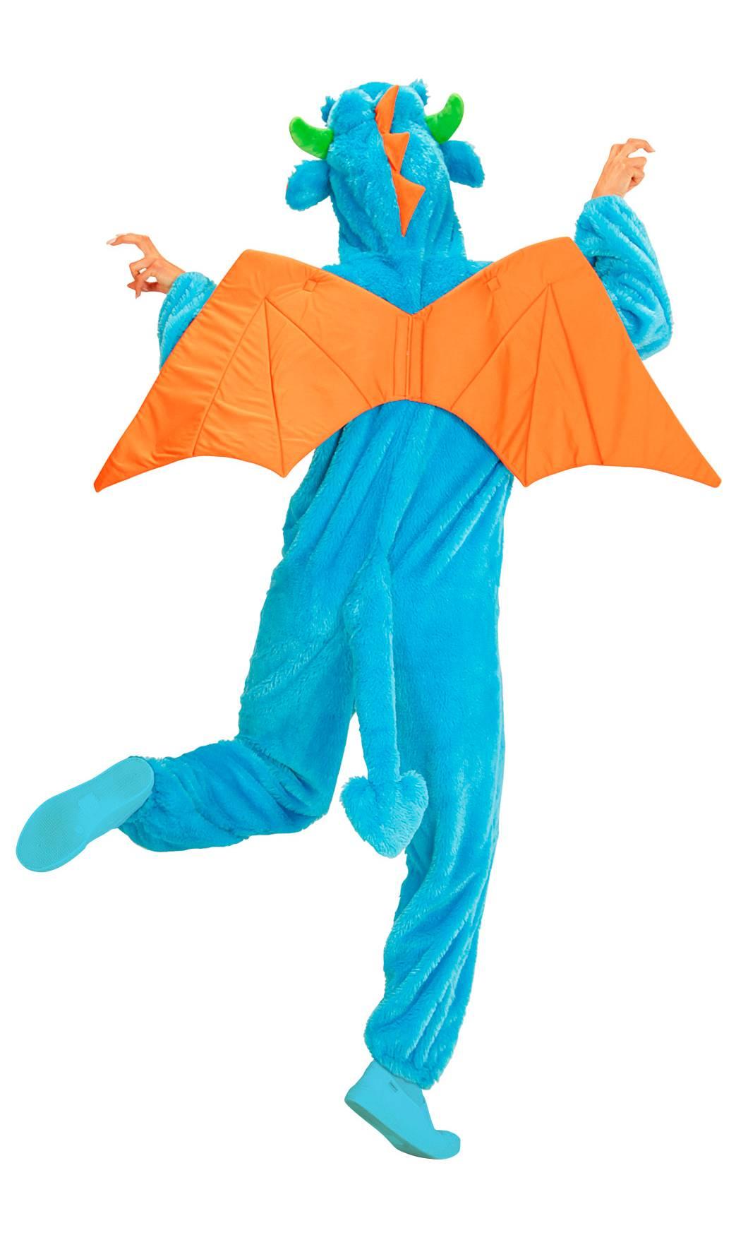 Costume-de-dragon-adulte-3