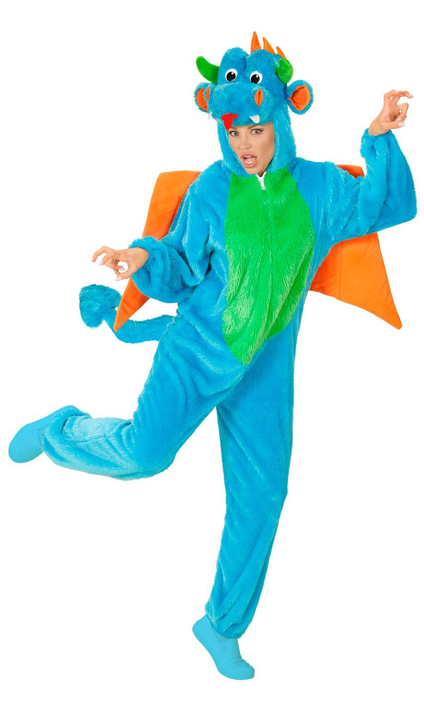 Costume-de-dragon-XL-2
