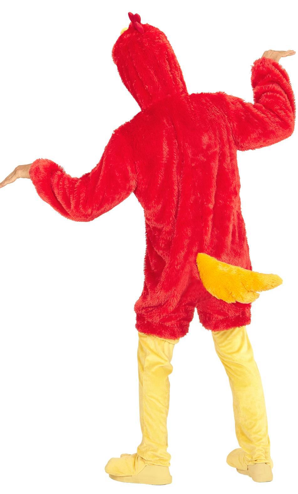 Costume-oiseau-adulte-3