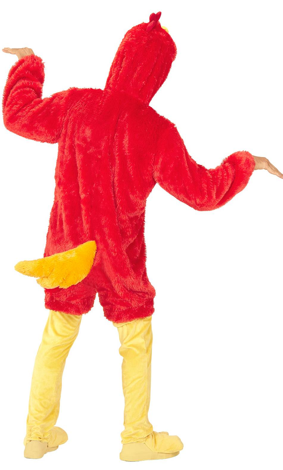Costume-Oiseau-XL-3