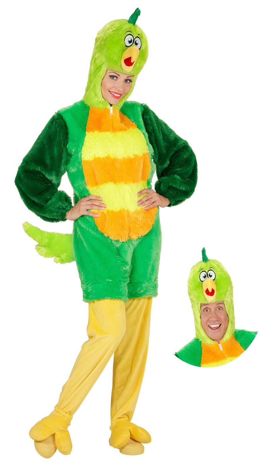 Costume-oiseau-adulte