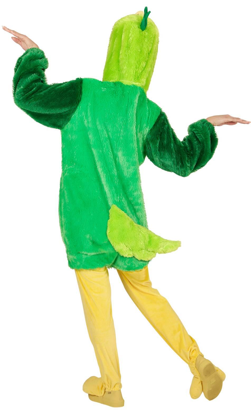 Costume-oiseau-adulte-2