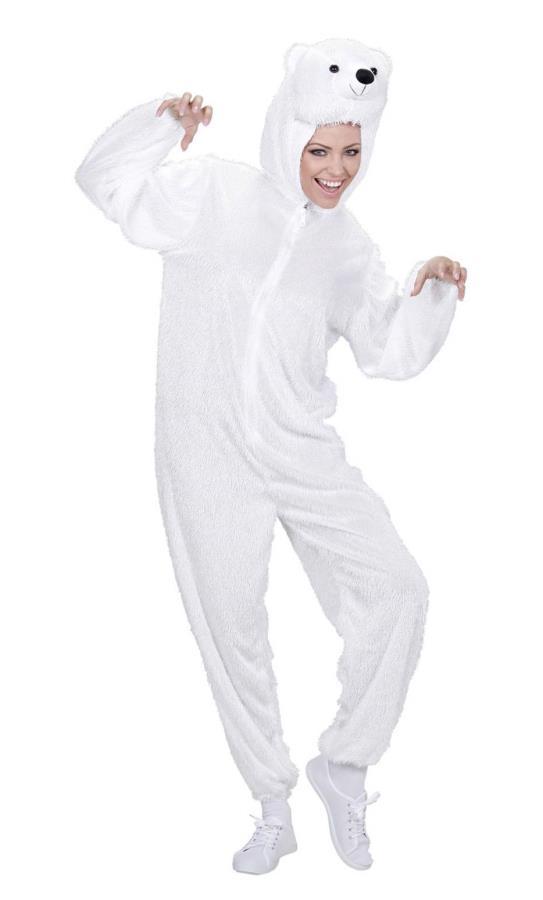 Costume-d'ours-blanc-en-grande-taille-1