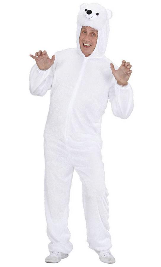 Costume-d'ours-blanc-en-grande-taille-2