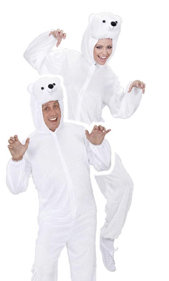 Costume-d'ours-blanc-en-grande-taille