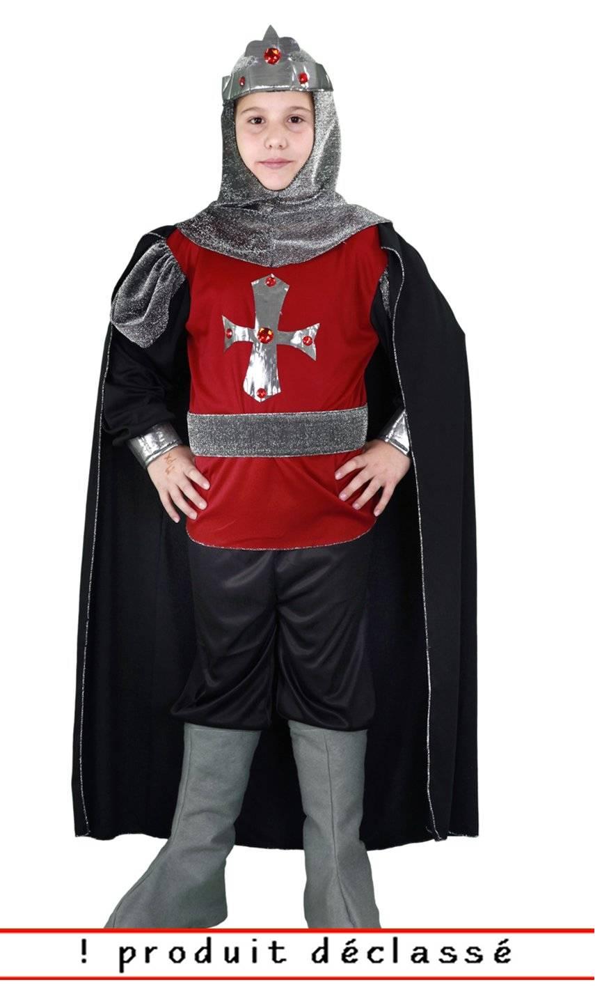 Costume-de-chevalier-croisé-12-ans