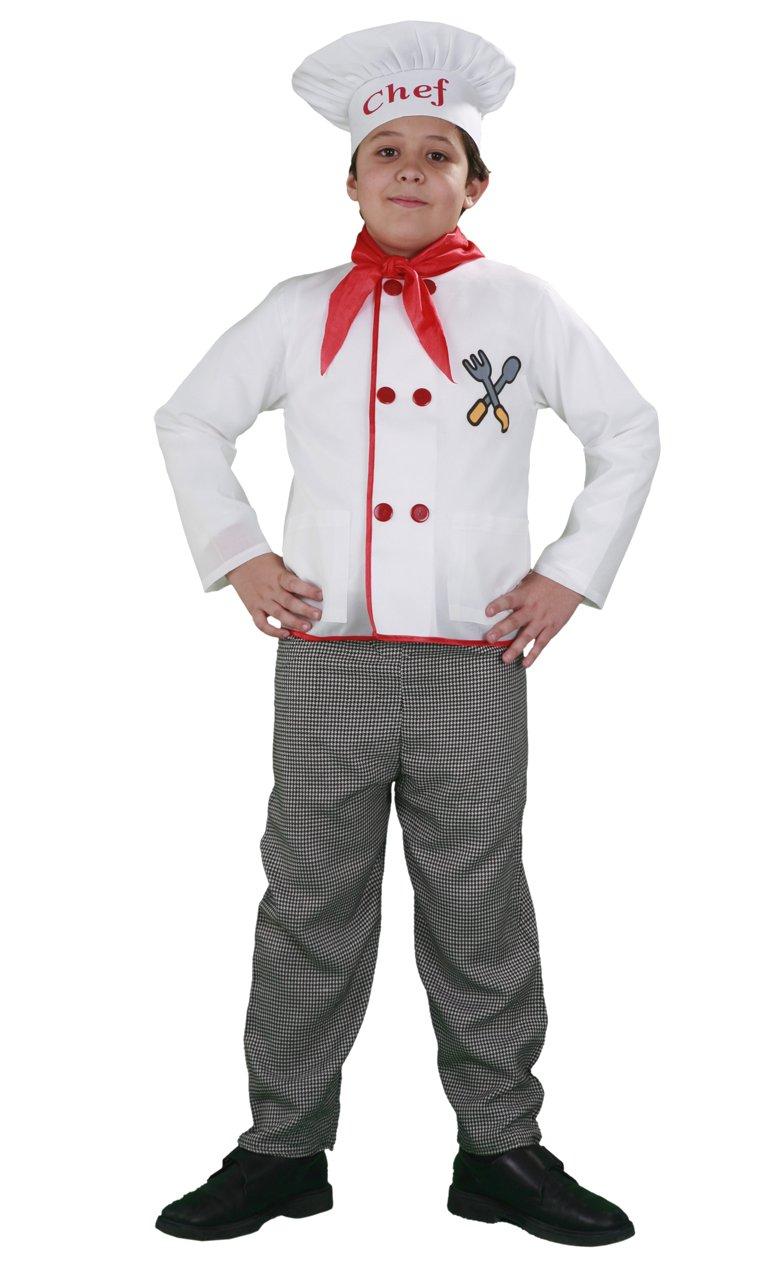 Costume-Cuisinier-E1-choix-2