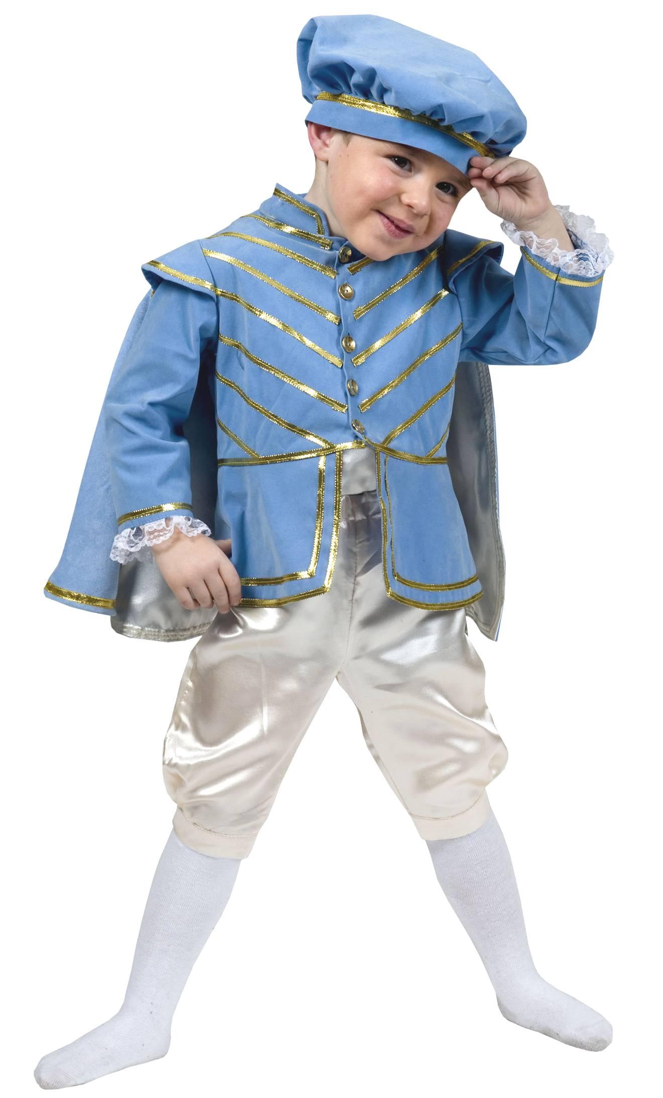 Costume-Prince-Azur-E2-choix-2