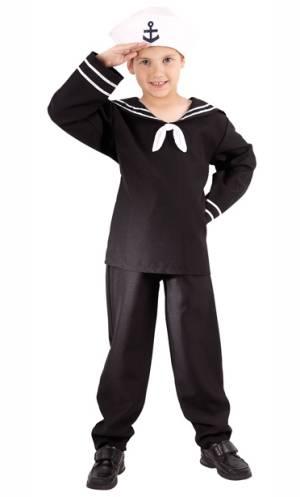 Costume-Marin-E0