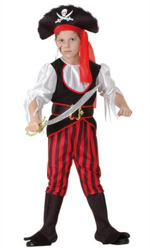 Costume-Pirate-E0