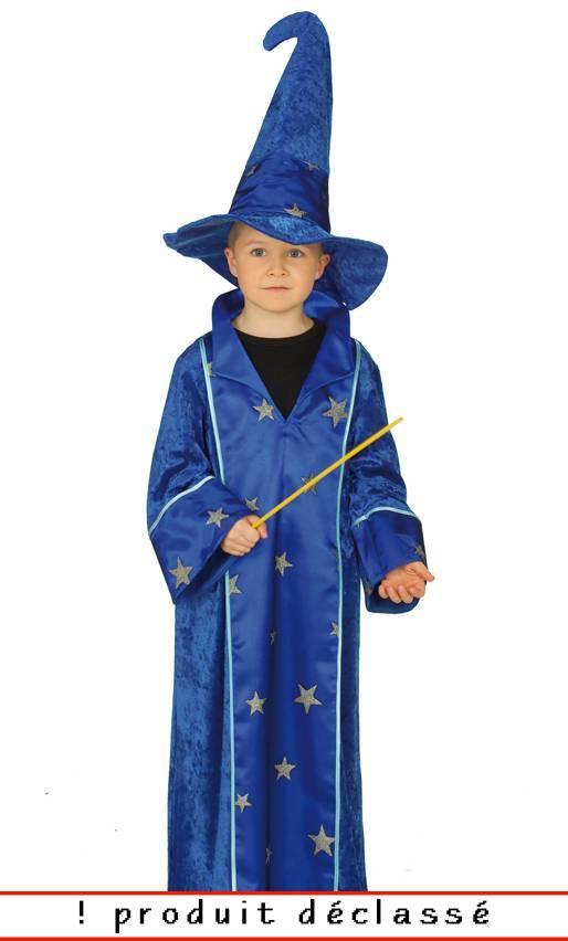 Costume-Magicien-Enfant-choix-2