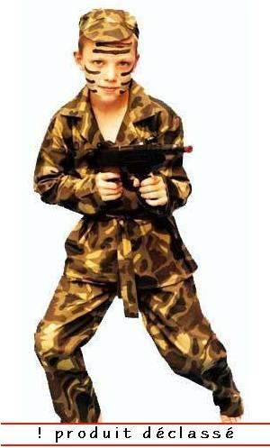 Costume-Commando-E2-choix-2