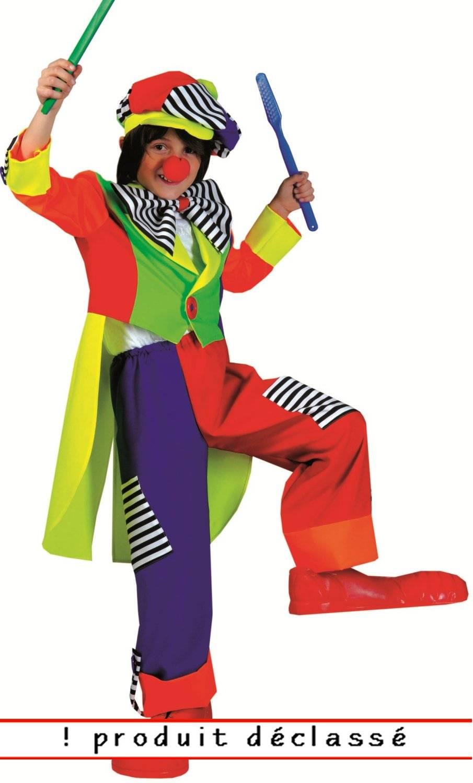 Costume-Clown-Garçon-choix-2