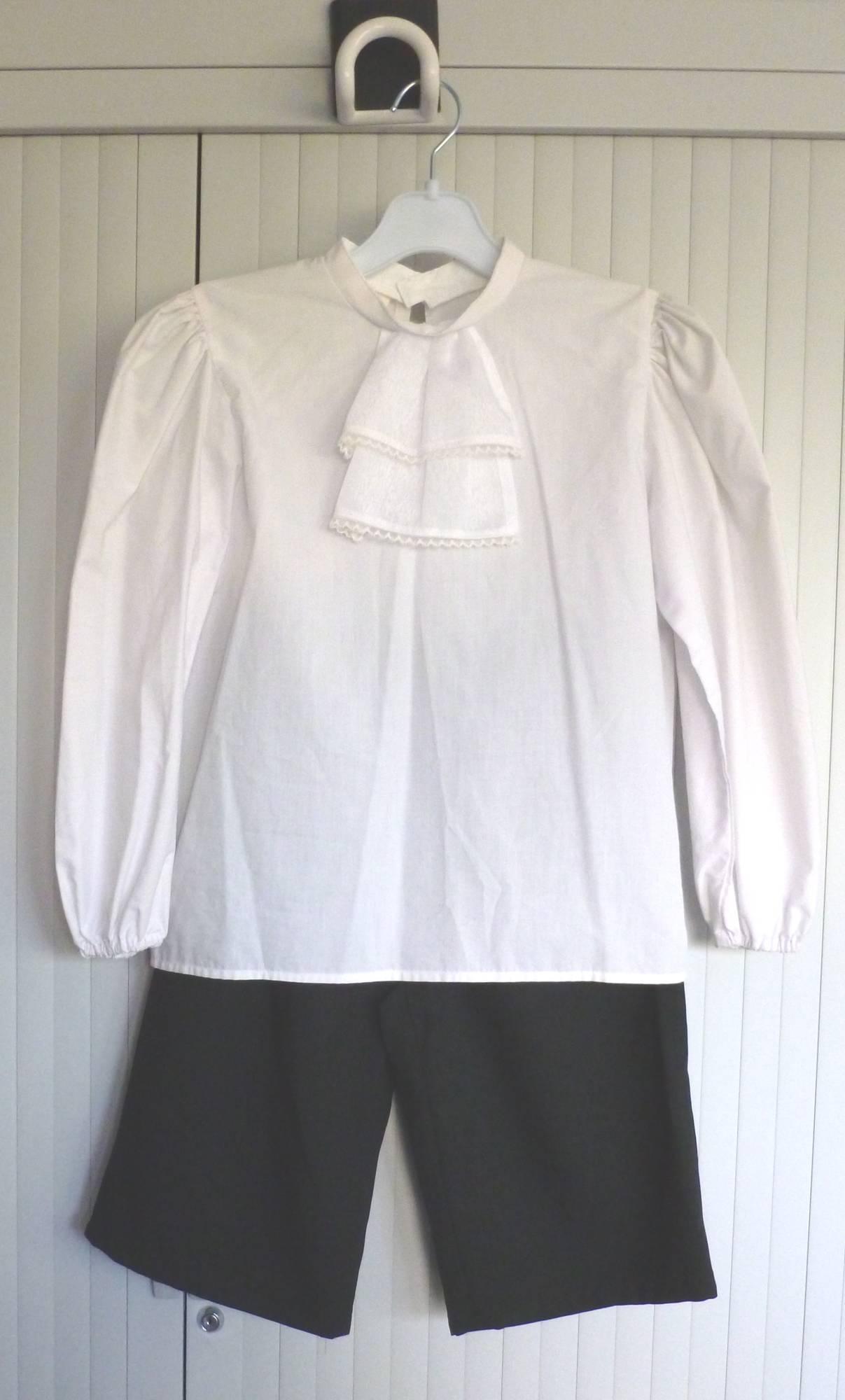 Costume-Marquis-G2