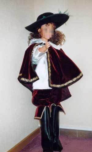 Costume-Porthos-2