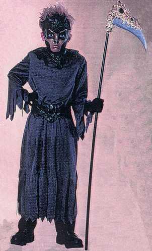 Costume-Maelstrom-E
