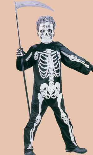 Costume-Squelette-E1