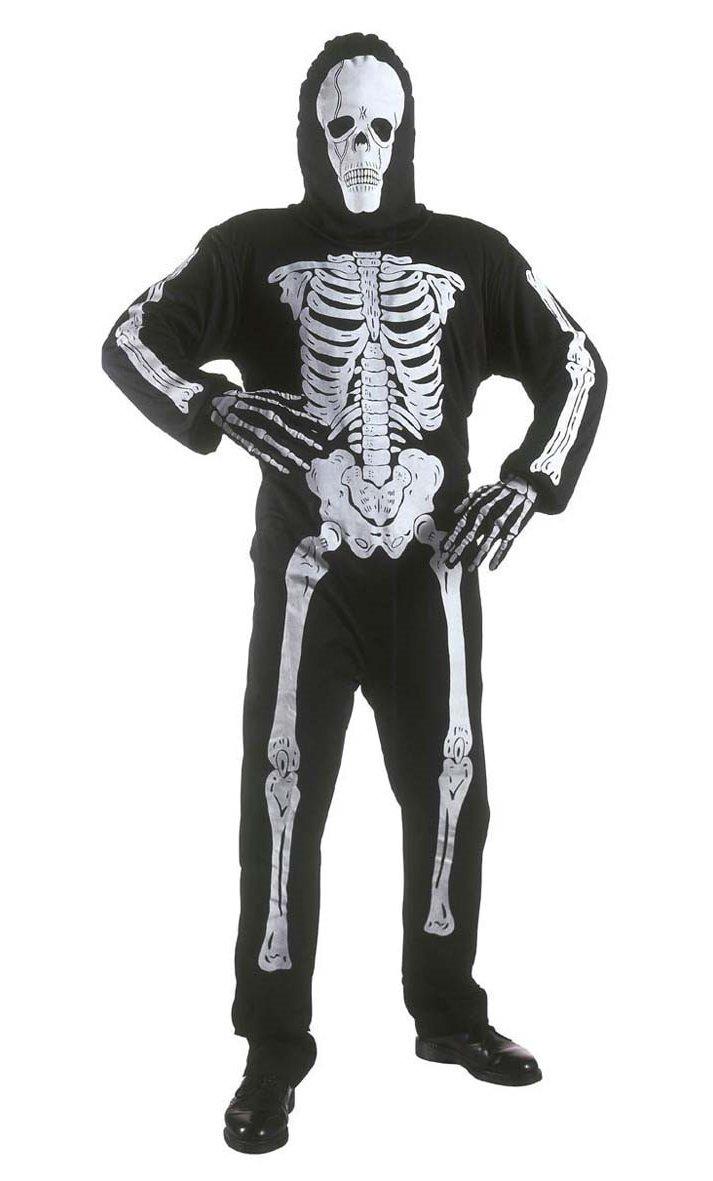 Costume-Squelette-Garçon