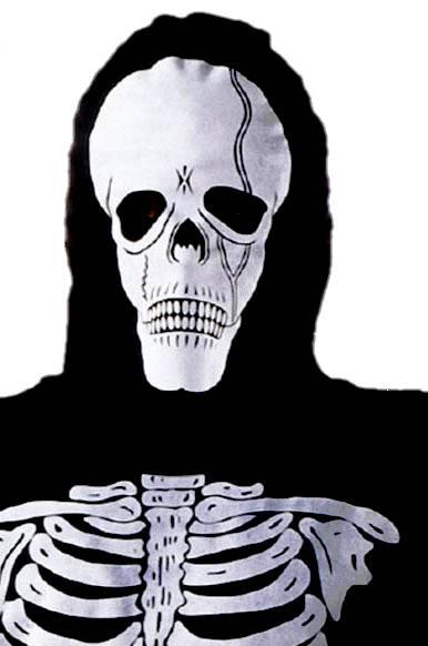 Costume-de-squelette-pour-enfant-2