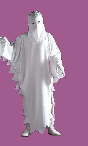 Costume-Fantôme-enfant-pas-cher