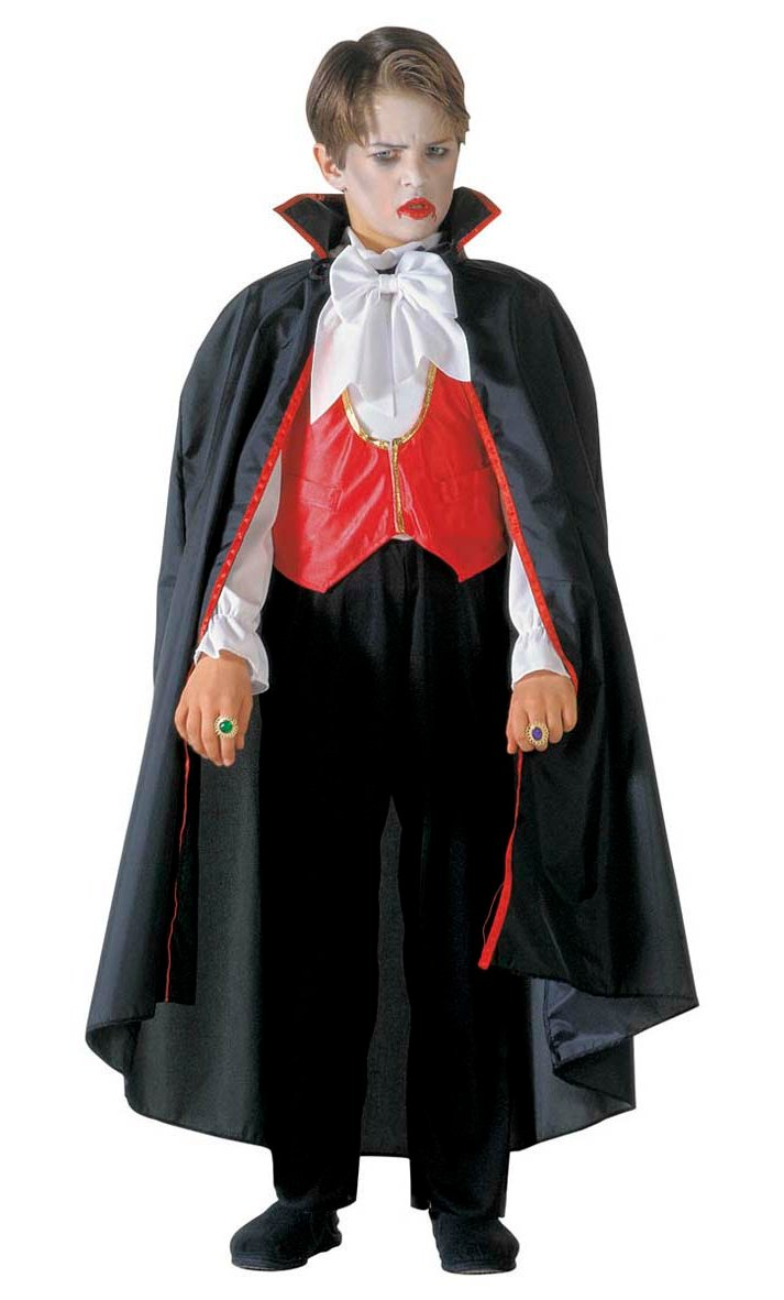 Costume-Dracula-Vampire-Garçon