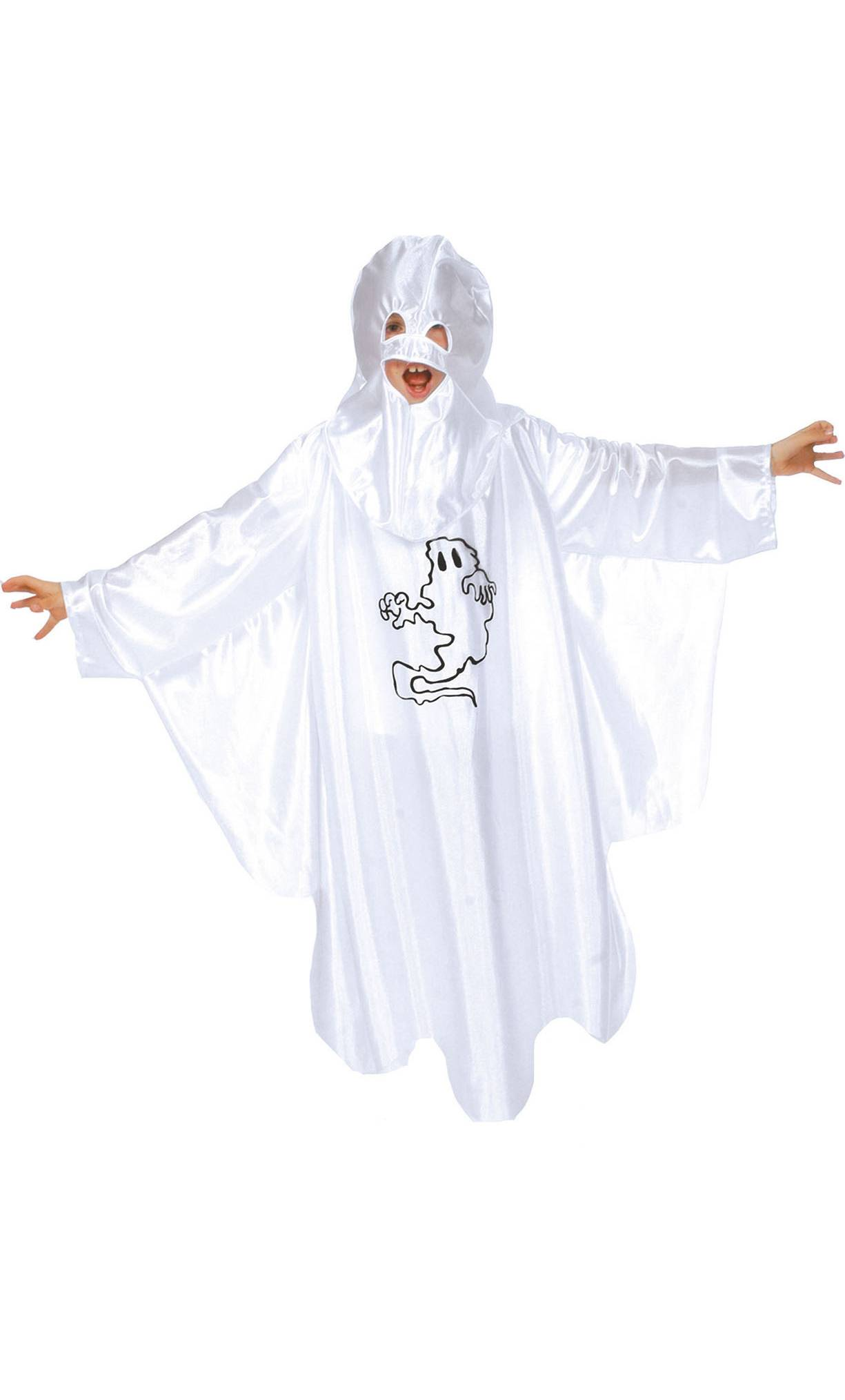 Costume-Fantôme-Enfant-pour-Halloween-2