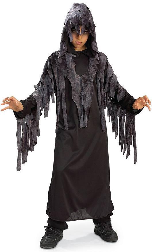 Costume-Zombie-enfant