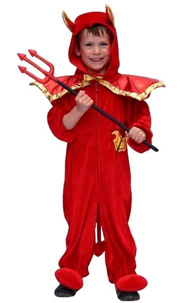 Costume-Diable-enfant
