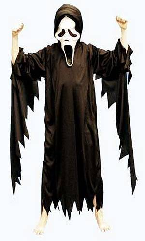Costume-Halloween-Enfant