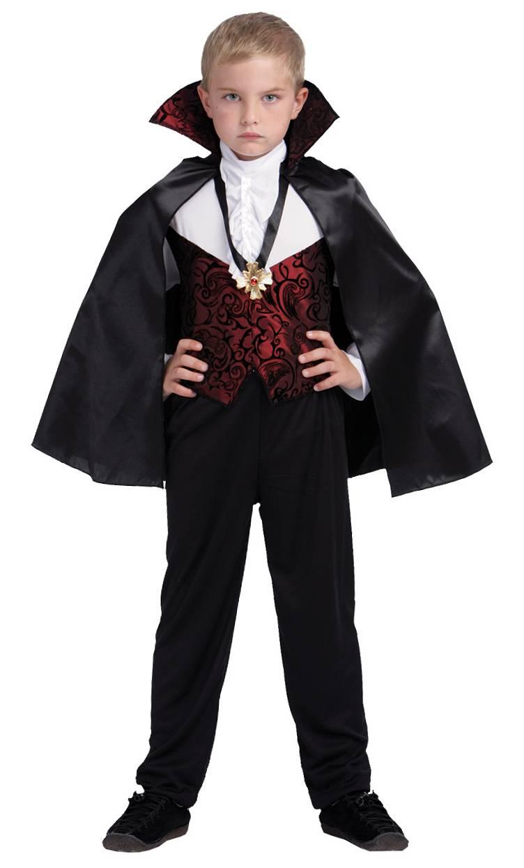 Costume-Dracula-Enfant