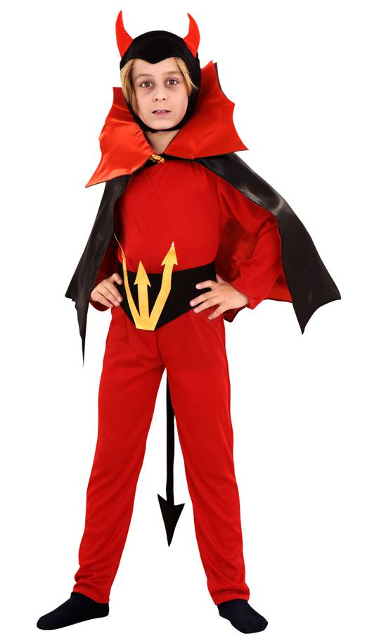 Costume-Diable-gar�on